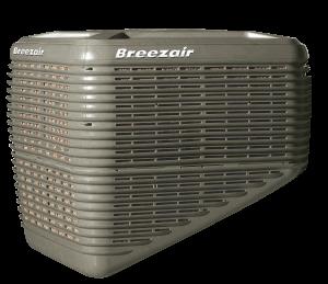 Breezair EZQ 155