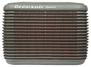 Breezair Supercool EXS 220