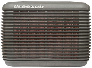 Breezair EXS 160