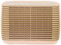 Breezair Icon EXQ 170