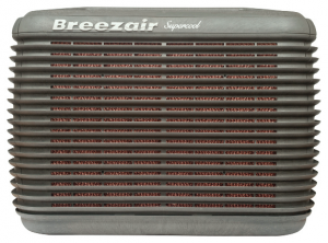 Breezair Supercool EXS 220